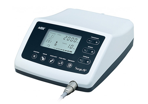 Электро-хирургическое оборудование
