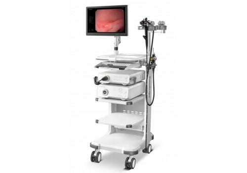 Эндоскопическая стойка Sonoscape HD-350