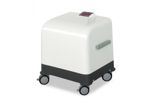 Медицинский компрессор SMART DK50 DM