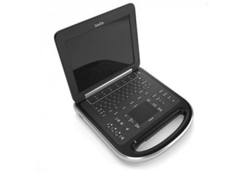 Ультразвуковой сканер SonoSite Edge . США